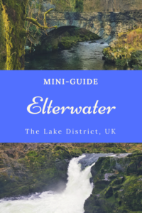 Elterwater Mini-Guide, Lake District, Travel, Eat, Drink, See, Do, Cumbria, United Kingdom